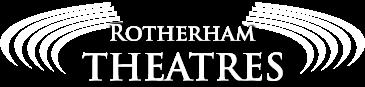rotherham-theatres